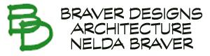 Braver Designs